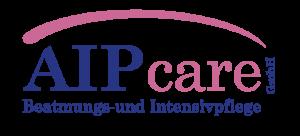 AIP Care - Die Pflegeexperten
